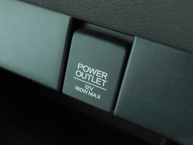 G 1年保証 両側パワースライドドア ETC スマートキー プッシュスタート メモリーナビ バックカメラ LEDヘッドライト アイドリングストップ クルーズコントロール 禁煙車 修復歴なし 地デジTV(62枚目)