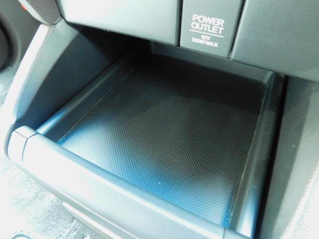 G 1年保証 両側パワースライドドア ETC スマートキー プッシュスタート メモリーナビ バックカメラ LEDヘッドライト アイドリングストップ クルーズコントロール 禁煙車 修復歴なし 地デジTV(63枚目)