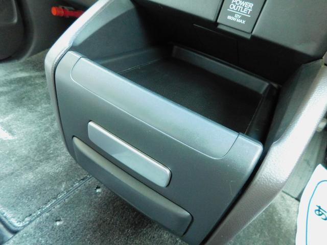 G 1年保証 両側パワースライドドア ETC スマートキー プッシュスタート メモリーナビ バックカメラ LEDヘッドライト アイドリングストップ クルーズコントロール 禁煙車 修復歴なし 地デジTV(64枚目)
