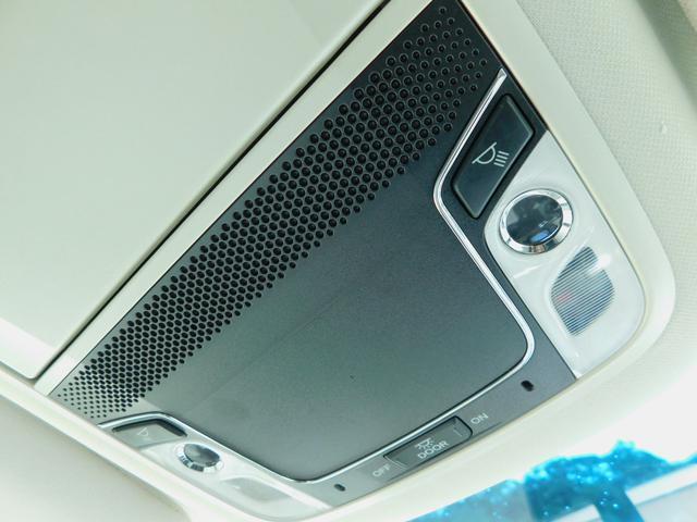 G 1年保証 両側パワースライドドア ETC スマートキー プッシュスタート メモリーナビ バックカメラ LEDヘッドライト アイドリングストップ クルーズコントロール 禁煙車 修復歴なし 地デジTV(67枚目)