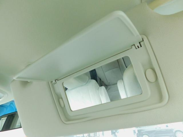 G 1年保証 両側パワースライドドア ETC スマートキー プッシュスタート メモリーナビ バックカメラ LEDヘッドライト アイドリングストップ クルーズコントロール 禁煙車 修復歴なし 地デジTV(70枚目)