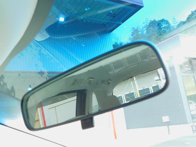 G 1年保証 両側パワースライドドア ETC スマートキー プッシュスタート メモリーナビ バックカメラ LEDヘッドライト アイドリングストップ クルーズコントロール 禁煙車 修復歴なし 地デジTV(71枚目)