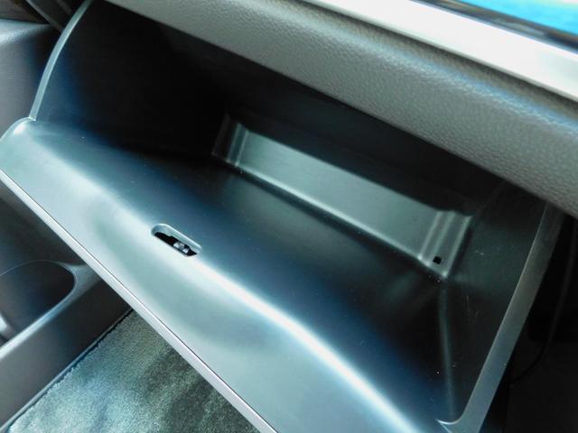 G 1年保証 両側パワースライドドア ETC スマートキー プッシュスタート メモリーナビ バックカメラ LEDヘッドライト アイドリングストップ クルーズコントロール 禁煙車 修復歴なし 地デジTV(72枚目)