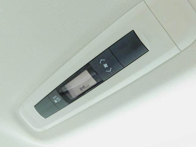 G 1年保証 両側パワースライドドア ETC スマートキー プッシュスタート メモリーナビ バックカメラ LEDヘッドライト アイドリングストップ クルーズコントロール 禁煙車 修復歴なし 地デジTV(76枚目)