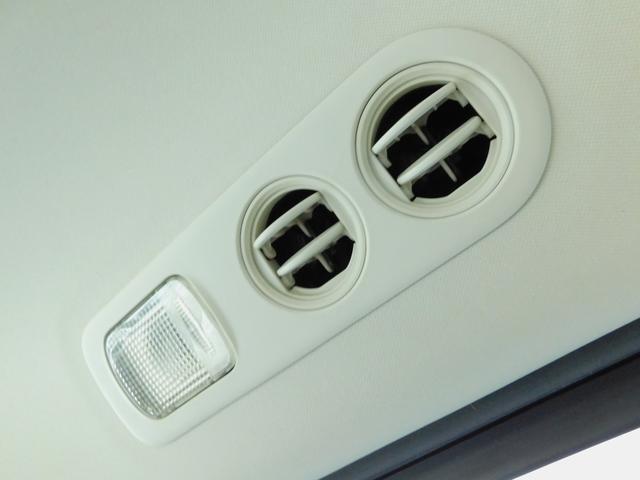 G 1年保証 両側パワースライドドア ETC スマートキー プッシュスタート メモリーナビ バックカメラ LEDヘッドライト アイドリングストップ クルーズコントロール 禁煙車 修復歴なし 地デジTV(77枚目)