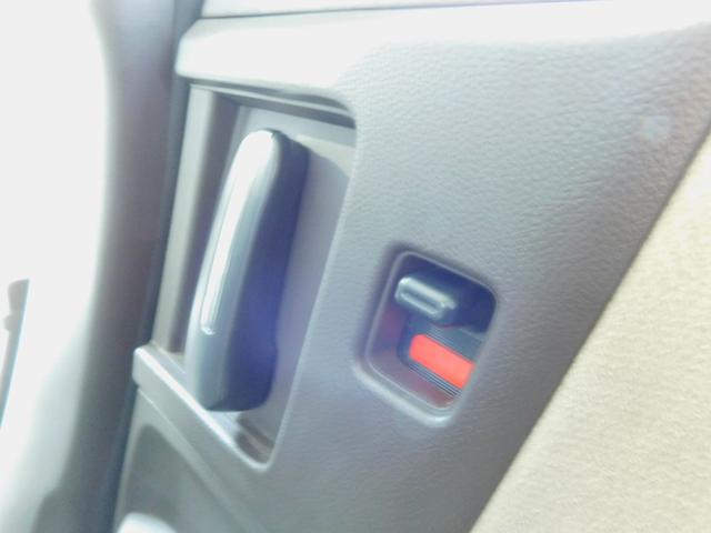 G 1年保証 両側パワースライドドア ETC スマートキー プッシュスタート メモリーナビ バックカメラ LEDヘッドライト アイドリングストップ クルーズコントロール 禁煙車 修復歴なし 地デジTV(78枚目)