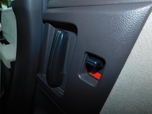 G 1年保証 両側パワースライドドア ETC スマートキー プッシュスタート メモリーナビ バックカメラ LEDヘッドライト アイドリングストップ クルーズコントロール 禁煙車 修復歴なし 地デジTV(79枚目)