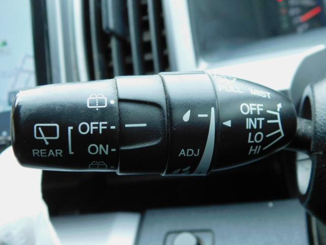 パワーエディション 1年保証 後期型 両側電動スライドドア バックカメラ 9インチメモリーナビ フルセグ スマートキー HID 純正アルミ ETC ステアリングリモコン パドルシフト  アイドリングストップ 修復歴無(52枚目)