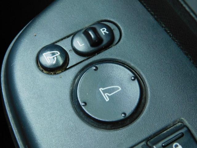 パワーエディション 1年保証 後期型 両側電動スライドドア バックカメラ 9インチメモリーナビ フルセグ スマートキー HID 純正アルミ ETC ステアリングリモコン パドルシフト  アイドリングストップ 修復歴無(55枚目)