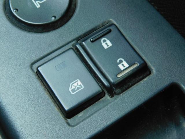 パワーエディション 1年保証 後期型 両側電動スライドドア バックカメラ 9インチメモリーナビ フルセグ スマートキー HID 純正アルミ ETC ステアリングリモコン パドルシフト  アイドリングストップ 修復歴無(56枚目)