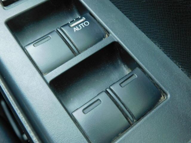 パワーエディション 1年保証 後期型 両側電動スライドドア バックカメラ 9インチメモリーナビ フルセグ スマートキー HID 純正アルミ ETC ステアリングリモコン パドルシフト  アイドリングストップ 修復歴無(57枚目)