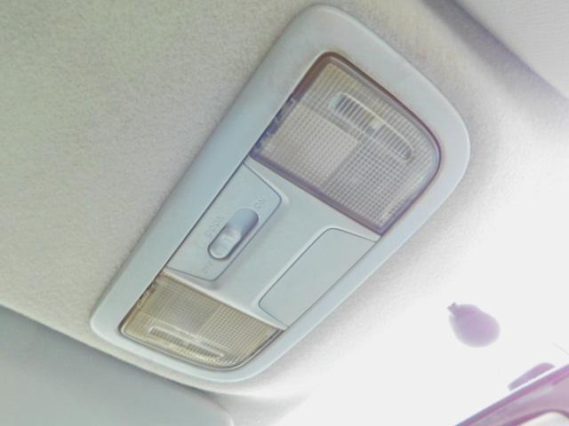 パワーエディション 1年保証 後期型 両側電動スライドドア バックカメラ 9インチメモリーナビ フルセグ スマートキー HID 純正アルミ ETC ステアリングリモコン パドルシフト  アイドリングストップ 修復歴無(64枚目)