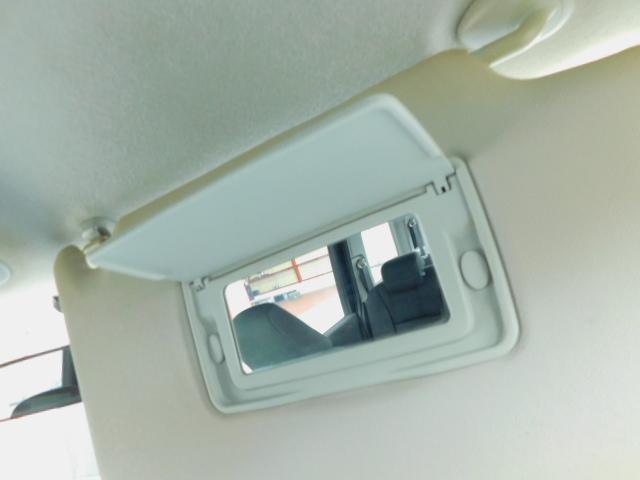パワーエディション 1年保証 後期型 両側電動スライドドア バックカメラ 9インチメモリーナビ フルセグ スマートキー HID 純正アルミ ETC ステアリングリモコン パドルシフト  アイドリングストップ 修復歴無(66枚目)