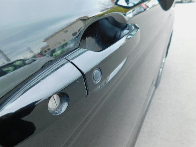 パワーエディション 1年保証 後期型 両側電動スライドドア バックカメラ 9インチメモリーナビ フルセグ スマートキー HID 純正アルミ ETC ステアリングリモコン パドルシフト  アイドリングストップ 修復歴無(75枚目)
