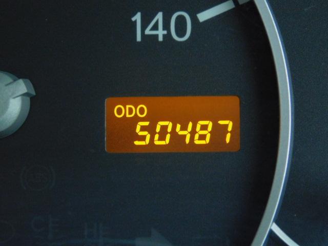 カスタムターボR 1年保証 ワンオーナー ターボ 両側スライドドア キーレス 電格ミラー オートエアコン CD再生 タイミングチェーン 修復歴無 ベンチシート(38枚目)