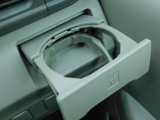 カスタムターボR 1年保証 ワンオーナー ターボ 両側スライドドア キーレス 電格ミラー オートエアコン CD再生 タイミングチェーン 修復歴無 ベンチシート(43枚目)