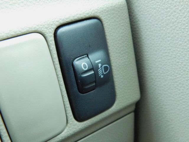 カスタムターボR 1年保証 ワンオーナー ターボ 両側スライドドア キーレス 電格ミラー オートエアコン CD再生 タイミングチェーン 修復歴無 ベンチシート(47枚目)