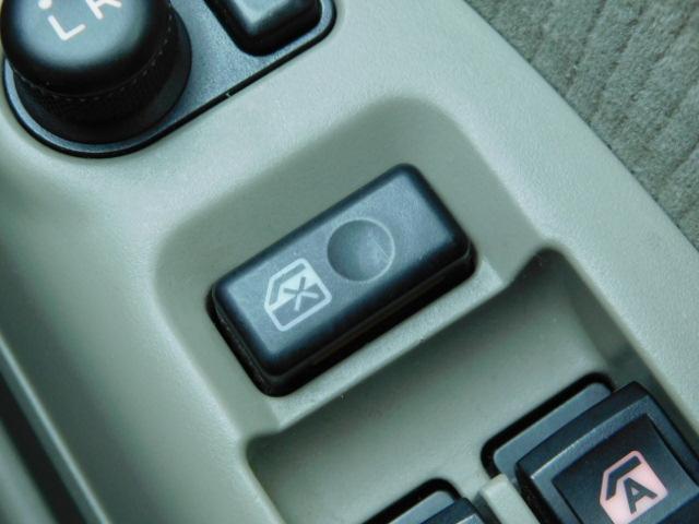 カスタムターボR 1年保証 ワンオーナー ターボ 両側スライドドア キーレス 電格ミラー オートエアコン CD再生 タイミングチェーン 修復歴無 ベンチシート(48枚目)