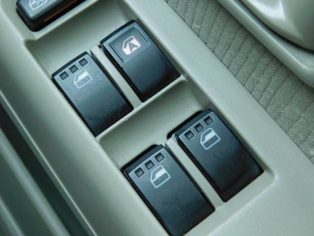 カスタムターボR 1年保証 ワンオーナー ターボ 両側スライドドア キーレス 電格ミラー オートエアコン CD再生 タイミングチェーン 修復歴無 ベンチシート(50枚目)