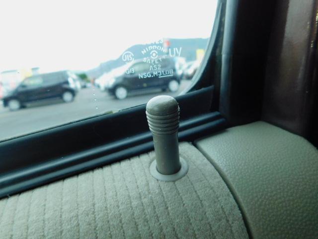 カスタムターボR 1年保証 ワンオーナー ターボ 両側スライドドア キーレス 電格ミラー オートエアコン CD再生 タイミングチェーン 修復歴無 ベンチシート(51枚目)