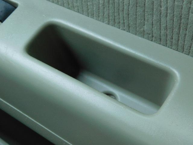 カスタムターボR 1年保証 ワンオーナー ターボ 両側スライドドア キーレス 電格ミラー オートエアコン CD再生 タイミングチェーン 修復歴無 ベンチシート(52枚目)