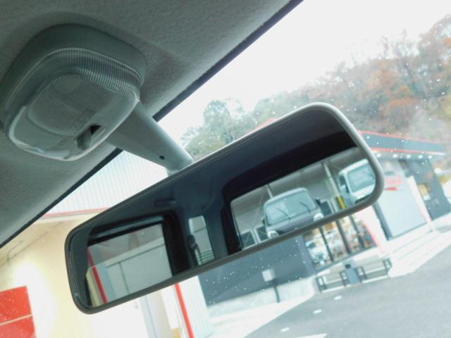 カスタムターボR 1年保証 ワンオーナー ターボ 両側スライドドア キーレス 電格ミラー オートエアコン CD再生 タイミングチェーン 修復歴無 ベンチシート(57枚目)
