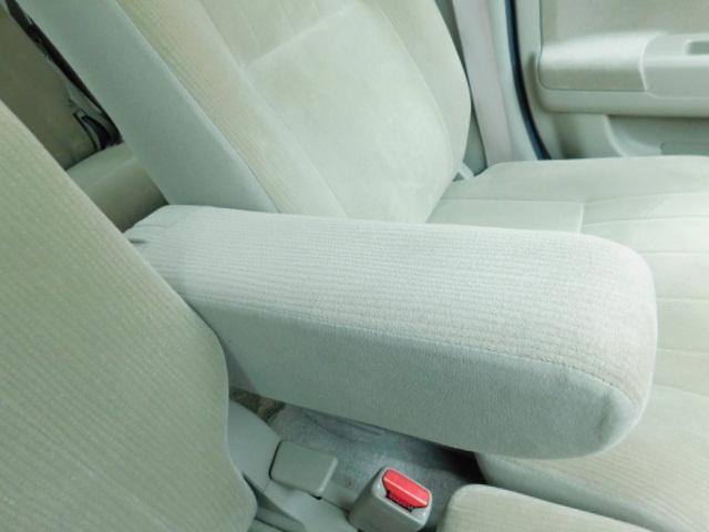 カスタムターボR 1年保証 ワンオーナー ターボ 両側スライドドア キーレス 電格ミラー オートエアコン CD再生 タイミングチェーン 修復歴無 ベンチシート(60枚目)