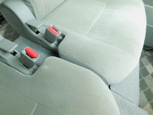 カスタムターボR 1年保証 ワンオーナー ターボ 両側スライドドア キーレス 電格ミラー オートエアコン CD再生 タイミングチェーン 修復歴無 ベンチシート(62枚目)
