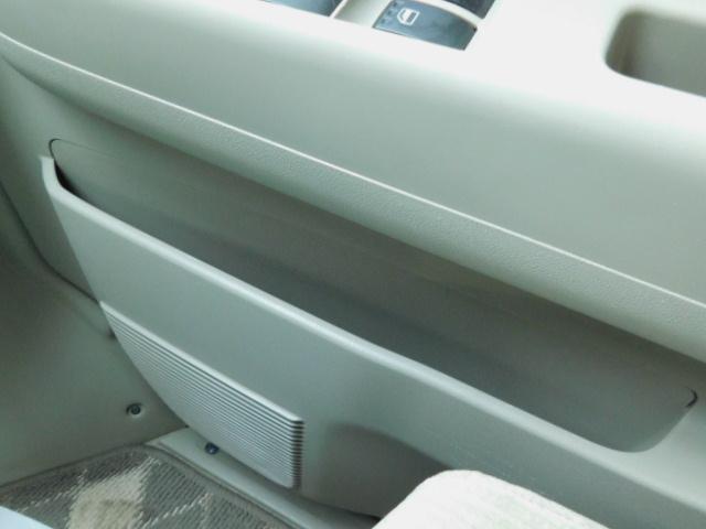 カスタムターボR 1年保証 ワンオーナー ターボ 両側スライドドア キーレス 電格ミラー オートエアコン CD再生 タイミングチェーン 修復歴無 ベンチシート(65枚目)