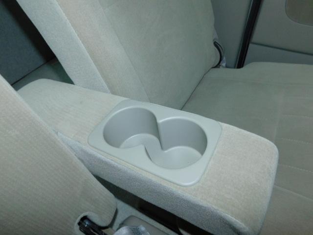 カスタムターボR 1年保証 ワンオーナー ターボ 両側スライドドア キーレス 電格ミラー オートエアコン CD再生 タイミングチェーン 修復歴無 ベンチシート(66枚目)