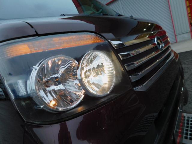 カスタムターボR 1年保証 ワンオーナー ターボ 両側スライドドア キーレス 電格ミラー オートエアコン CD再生 タイミングチェーン 修復歴無 ベンチシート(71枚目)