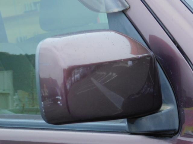 カスタムターボR 1年保証 ワンオーナー ターボ 両側スライドドア キーレス 電格ミラー オートエアコン CD再生 タイミングチェーン 修復歴無 ベンチシート(72枚目)