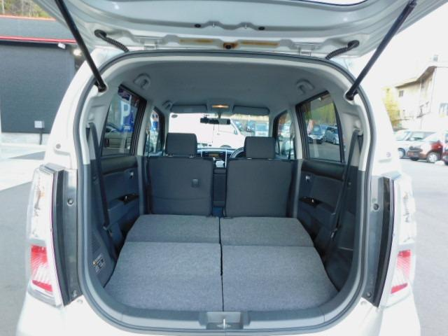 展示販売車両は全て試乗可能ですので、気になる車があればお気軽にお越し下さい♪https://linktr.ee/proud2007szk