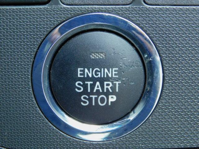 カスタム RS 1年保証 ターボ エアロ スマートキー プッシュスタート 社外アルミ ETC HID フォグライト オートライト オートエアコン モモステアリング 電格ミラー ベンチシート タイミングチェーン(3枚目)