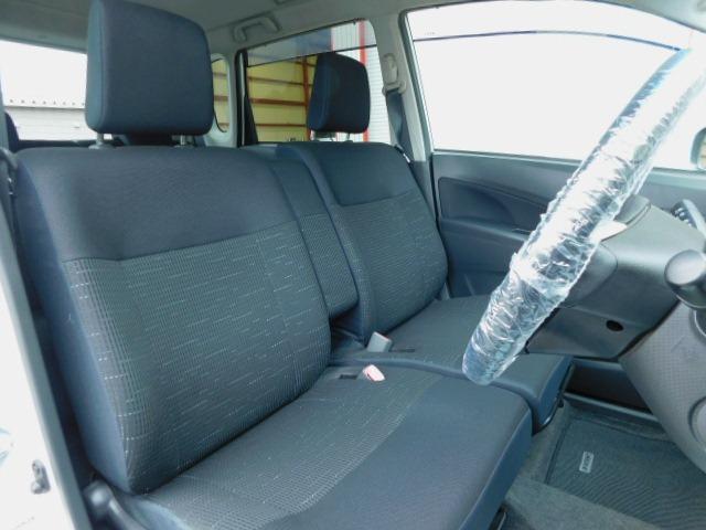 カスタム RS 1年保証 ターボ エアロ スマートキー プッシュスタート 社外アルミ ETC HID フォグライト オートライト オートエアコン モモステアリング 電格ミラー ベンチシート タイミングチェーン(14枚目)