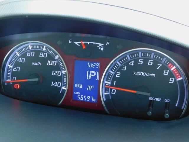 カスタム RS 1年保証 ターボ エアロ スマートキー プッシュスタート 社外アルミ ETC HID フォグライト オートライト オートエアコン モモステアリング 電格ミラー ベンチシート タイミングチェーン(40枚目)