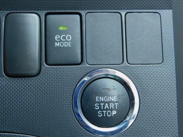 カスタム RS 1年保証 ターボ エアロ スマートキー プッシュスタート 社外アルミ ETC HID フォグライト オートライト オートエアコン モモステアリング 電格ミラー ベンチシート タイミングチェーン(48枚目)