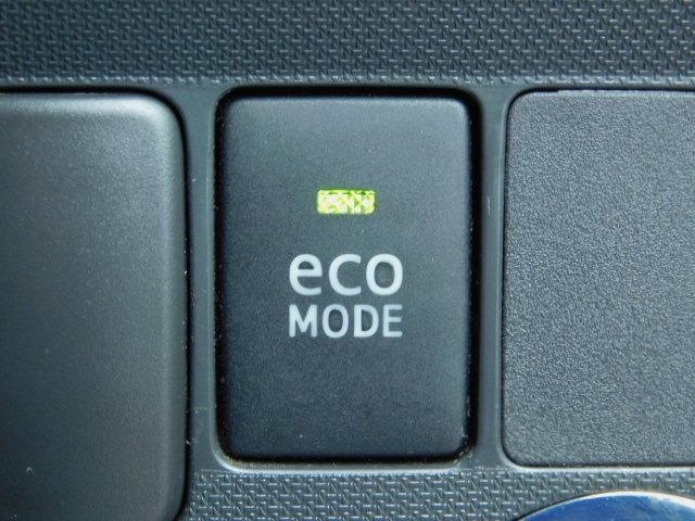 カスタム RS 1年保証 ターボ エアロ スマートキー プッシュスタート 社外アルミ ETC HID フォグライト オートライト オートエアコン モモステアリング 電格ミラー ベンチシート タイミングチェーン(49枚目)