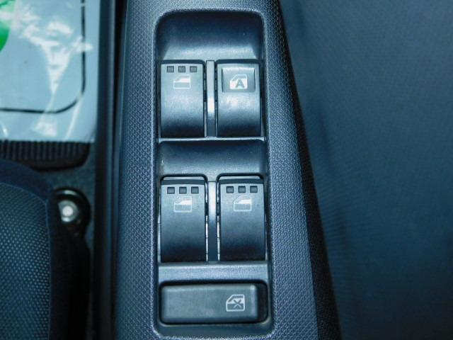 カスタム RS 1年保証 ターボ エアロ スマートキー プッシュスタート 社外アルミ ETC HID フォグライト オートライト オートエアコン モモステアリング 電格ミラー ベンチシート タイミングチェーン(53枚目)