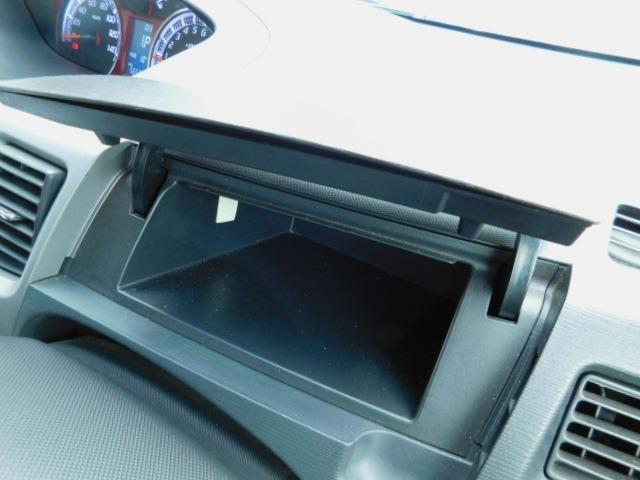 カスタム RS 1年保証 ターボ エアロ スマートキー プッシュスタート 社外アルミ ETC HID フォグライト オートライト オートエアコン モモステアリング 電格ミラー ベンチシート タイミングチェーン(54枚目)