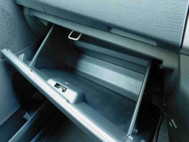 カスタム RS 1年保証 ターボ エアロ スマートキー プッシュスタート 社外アルミ ETC HID フォグライト オートライト オートエアコン モモステアリング 電格ミラー ベンチシート タイミングチェーン(55枚目)