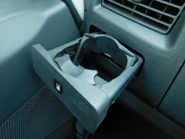 カスタム RS 1年保証 ターボ エアロ スマートキー プッシュスタート 社外アルミ ETC HID フォグライト オートライト オートエアコン モモステアリング 電格ミラー ベンチシート タイミングチェーン(56枚目)