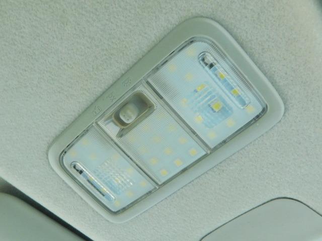 カスタム RS 1年保証 ターボ エアロ スマートキー プッシュスタート 社外アルミ ETC HID フォグライト オートライト オートエアコン モモステアリング 電格ミラー ベンチシート タイミングチェーン(57枚目)