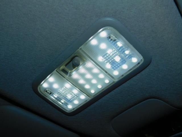 カスタム RS 1年保証 ターボ エアロ スマートキー プッシュスタート 社外アルミ ETC HID フォグライト オートライト オートエアコン モモステアリング 電格ミラー ベンチシート タイミングチェーン(58枚目)