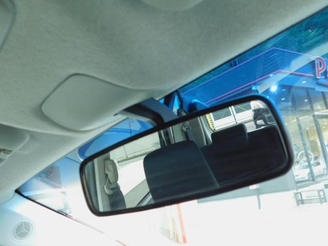 カスタム RS 1年保証 ターボ エアロ スマートキー プッシュスタート 社外アルミ ETC HID フォグライト オートライト オートエアコン モモステアリング 電格ミラー ベンチシート タイミングチェーン(60枚目)