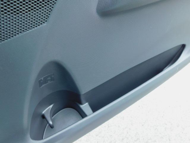 カスタム RS 1年保証 ターボ エアロ スマートキー プッシュスタート 社外アルミ ETC HID フォグライト オートライト オートエアコン モモステアリング 電格ミラー ベンチシート タイミングチェーン(64枚目)