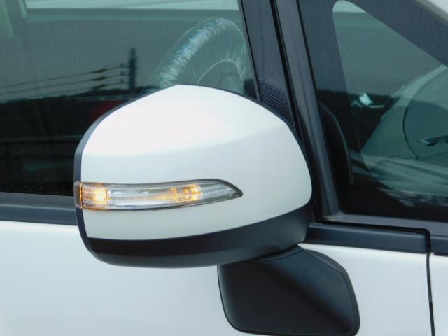 カスタム RS 1年保証 ターボ エアロ スマートキー プッシュスタート 社外アルミ ETC HID フォグライト オートライト オートエアコン モモステアリング 電格ミラー ベンチシート タイミングチェーン(66枚目)