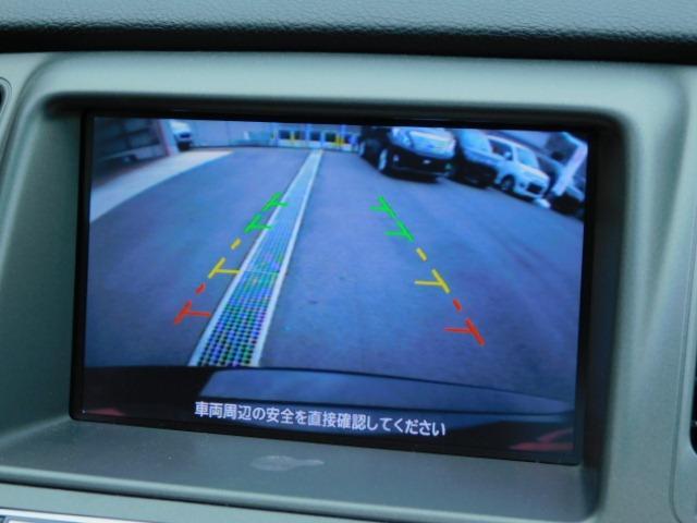 250XV 1年保証付 禁煙 サンルーフ HDDナビ Bluetooth接続 バックカメラ ETC クルーズコントロール シートヒーター 電動シート フロント・サイドカメラ HID オートライト 前後ドラレコ(4枚目)