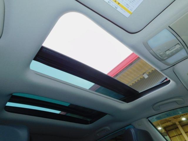 250XV 1年保証付 禁煙 サンルーフ HDDナビ Bluetooth接続 バックカメラ ETC クルーズコントロール シートヒーター 電動シート フロント・サイドカメラ HID オートライト 前後ドラレコ(5枚目)