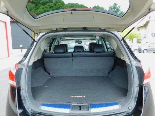 250XV 1年保証付 禁煙 サンルーフ HDDナビ Bluetooth接続 バックカメラ ETC クルーズコントロール シートヒーター 電動シート フロント・サイドカメラ HID オートライト 前後ドラレコ(16枚目)